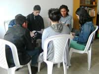 Situación de los jóvenes en Soacha: objeto de análisis para los candidatos a la Alcaldía Municipal