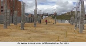 construccuiòn-megacolegio-soacha