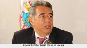 Eleázar-González-Casas-alcalde-Soacha