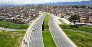 nueva-avenida-Bosa-Bogotá