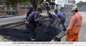 pavimentación-vías-Sibaté