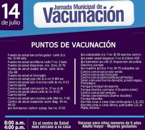 Puestos-vacunación-soacha