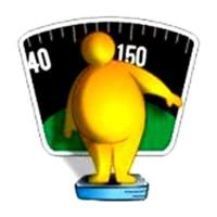 El Componente Neuronal de la Obesidad