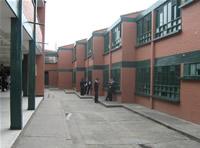 Maltrato Infantil en instituciones educativas de Soacha
