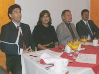 Se lanzó la 'XX Carrera Atlética Internacional Ciudad de Soacha'