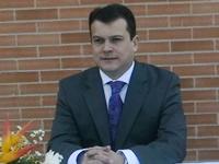 En febrero de 2012 sería entregada la  nueva sede de la IE Las Villas