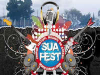 'Sua Fest', el renacimiento del Rock en Soacha