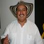 Jhon Páez