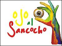 En Soacha comenzó la IV versión del Festival 'Ojo al Sancocho'