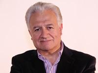 Everth Bustamante hace un llamado de reconciliación en la 'Semana por la Paz'