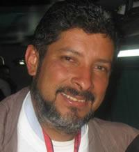 Ubaté, Girardot y Soacha, ganadores del Concurso Departamental  de Cuento Corto