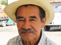 Campesinos de Soacha dialogarán con candidatos a la Alcaldía Municipal