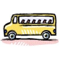 8.398 cupos de rutas escolares gratuitas no son utilizados