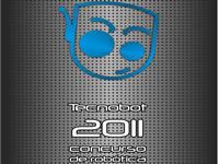 Hasta el 23 de septiembre abiertas inscripciones para Tecnobot, el concurso de robótica liderado por el SENA de Soacha