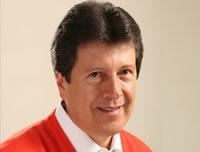 Liderazgo, carácter y decisión, cualidades de un líder llamado Fernando Ramírez