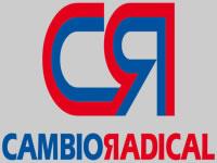 Cambio Radical ratifica candidatura de Fernando Ramírez