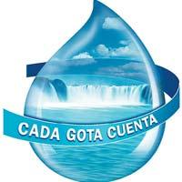 Encuentro Internacional Agua y Economía