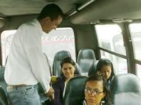 Juan Carlos Saldarriaga,   una campaña pedagógica que  se consolida
