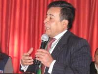 Contraloría de Soacha presentó el balance de gestión del año 2010