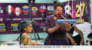 artista-chilena-Soacha