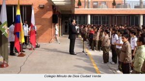 Colegio-Minuto-de-Dios-Ciudad-Verde