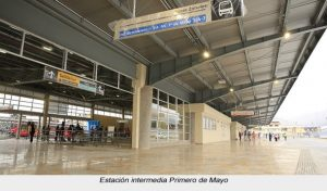 estación-intermedia-Primero.de-Mayo