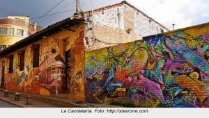 La-candelaria-Bogota