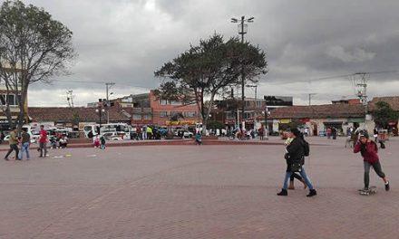 Se expide decreto de toque de queda en Soacha