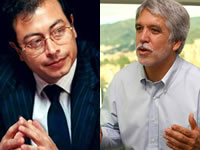 Los jóvenes capitalinos estarán cara a cara con los candidatos a la Alcaldía de Bogotá