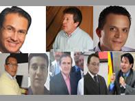 Candidatos a la alcaldía de Soacha hablarán de Políticas Públicas este jueves