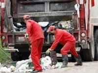 Aseo Internacional responde a la comunidad de Ciudadela Sucre