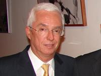 Respaldo del senador Jorge Robledo a Candidatos del Polo Democrático Alternativo de Soacha
