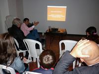 Se lanzó programa de Cultura Ciudadana
