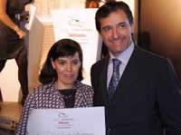 Soacha, entre los mejores del periodismo en Colombia