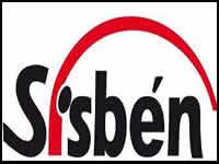 Oficina  del SISBÉN  cerrará hasta el 8 de Noviembre