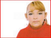 Conozca a  Mireya Ramos