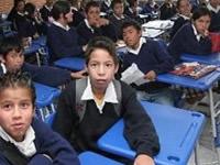 Secretario de Educación de Soacha decide aplazar matrículas de estudiantes de 2012
