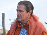 JORGE 'Lo hace posible' respalda iniciativa para que Soacha sea la capital de Cundinamarca