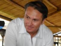 Nemocón cierra su campaña con 'La Caminata de la Transparencia'