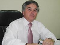 El hombre que acabó con las inconformidades electorales en Soacha