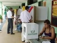 Administración municipal de Soacha  dicta medidas para  garantizar orden público durante las elecciones del 30 de octubre