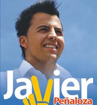 Las mujeres y los jóvenes, electores en potencia de Javier Peñaloza
