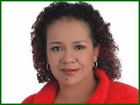 Cultura, deporte y buen uso del tiempo libre, la propuesta de Mariet De Ávila para el Concejo de Soacha