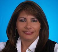 Implementación de Políticas Públicas, la propuesta de Mariela Rodríguez para el Concejo de Soacha