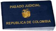 Eliminan el trámite del documento de antecedentes judiciales