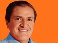 JORGE 'Lo hace posible' respalda la renovación política en Soacha