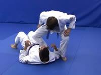 Deportistas soachunos obtienen medallas en el campeonato mundial de Jiu Jitsu