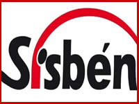 Denuncian fraude en la aplicación de la Encuesta del Sisbén III