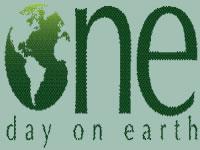 Un día en el planeta: 11.11.11.