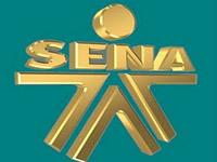 Más de 1.200 cupos ofrece el Sena para el primer trimestre de 2012